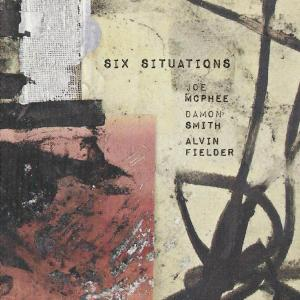 sixsituations
